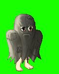 cyber_peacock_alpha's avatar