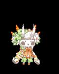 Oaze's avatar