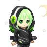 twist3d_mindfreak's avatar