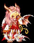Danzavare's avatar