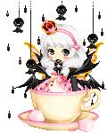 a l m o n d - - love's avatar
