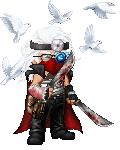 Emasris's avatar