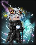 xXShirazuRyXx's avatar
