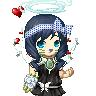 llcupcakezarall_draco's avatar
