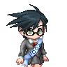 G.R.O.U.P.'s avatar