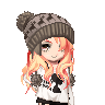 delicate tea's avatar