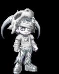 Child of the Night's avatar