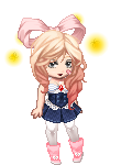 Samus I Amus's avatar
