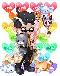 Angel Valentine's avatar