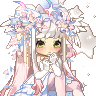 amaicandy's avatar