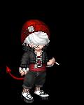 letmeow's avatar