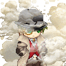 Quinn Darkheart's avatar