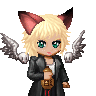 Rin The Kitsune's avatar
