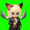 Rin The Kitsune's avatar