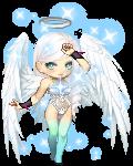 Luthien Melwasul's avatar