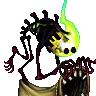 Master _Kentaro's avatar