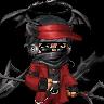 Jaynis's avatar