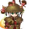 Robahn Hobyah's avatar
