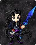 PKMN Master Thomas's avatar