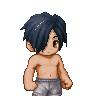 cinder31's avatar