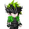 XxAvenjerxX 's avatar