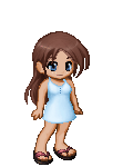 Windara's avatar