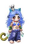 mossstar666's avatar