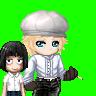 Syhuruko's avatar