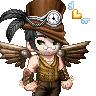 Taru Shinjaria's avatar