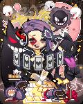Tsunderines's avatar