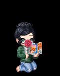 Sweet Beebe's avatar