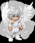 Azial's avatar