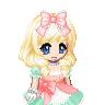 PsychoticDame's avatar