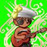 [. P a n d i e .]'s avatar