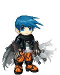 DeathPenguin99's avatar