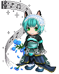 Shirayuki Maiden