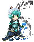 Shirayuki Maiden's avatar