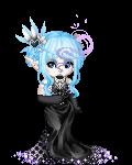 RawrPinkiePie's avatar