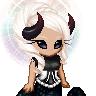 maddykins130's avatar