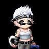 _Chig_wolf_'s avatar