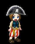 Boogerslop's avatar