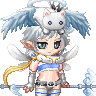 ~Satans~Sprinkles~'s avatar