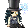 Jack teh Ripper's avatar