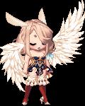 xXx_Riiko_Izawa_xXx's avatar
