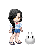 Not-so-basic's avatar