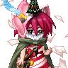 `+D E A D's avatar