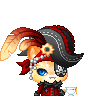 Dobharcu's avatar