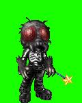 Syphilologist's avatar