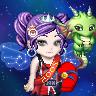Tamazondra's avatar