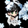 SlyrJuan's avatar